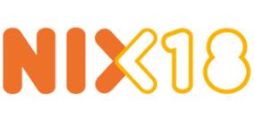 logo nix18, biowijn.shop