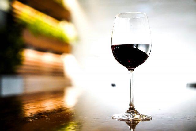 rode wijn biowijn.shop