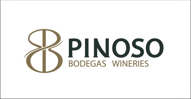 logo-pinoso | biowijn.shop