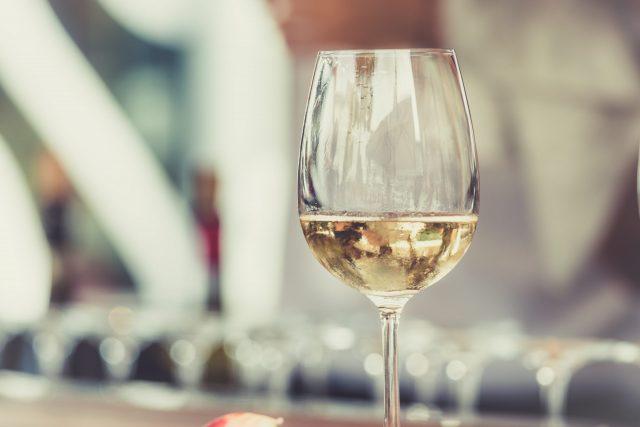 witte wijn | Biowijn.shop