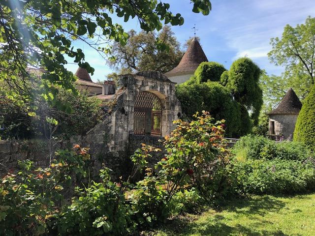 Chateau Couronneau 4 | biowijn.shop