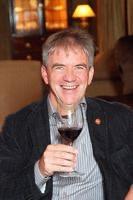 Chris alblas, internationaal wijnexpert, biowijn.shop