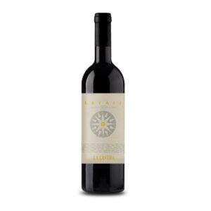 Rovaio-IGT-Toscana-Rosso-Super-Tuscan-La-Lastra-Biowijn.shop